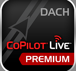 DACH-Premium 256