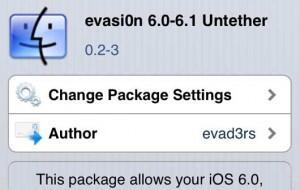 evasi0n_update-300x190