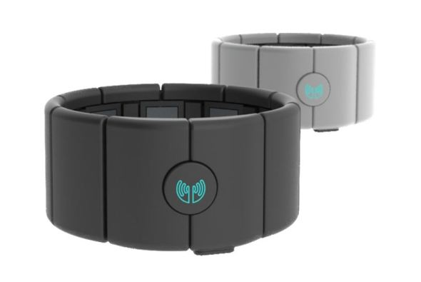 myo_armband