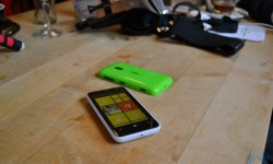 Nokia Lumia 620 Windows Phone (10)