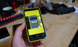 Nokia Lumia 620 Windows Phone (20)