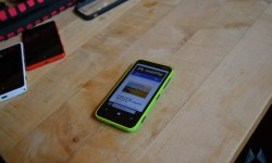 Nokia Lumia 620 Windows Phone (21)