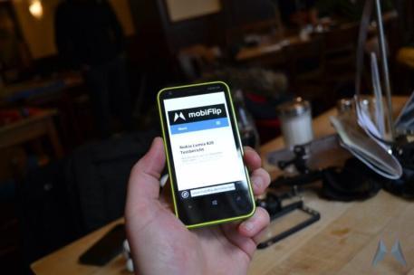 Nokia Lumia 620 Windows Phone (23)