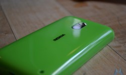 Nokia Lumia 620 Windows Phone (3)