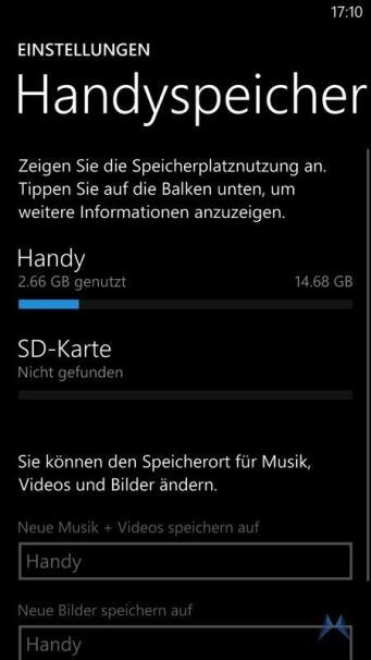 Samsung ATIV S wp_ss_20121124_0009