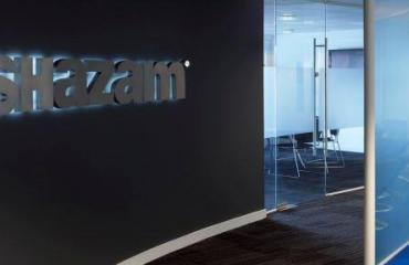 shazam_header