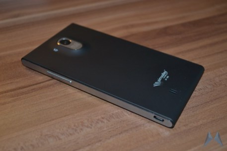 simvalley MOBILE SP-360 (1)