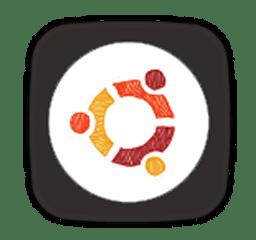 Ubuntu Phone Explorer