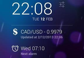 währungsumrechner extension