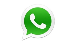 whatsapp-android-icon