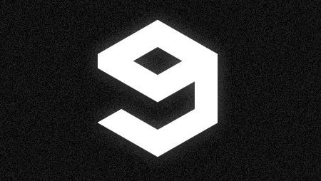 9gag_logo