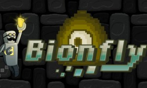 bionfly