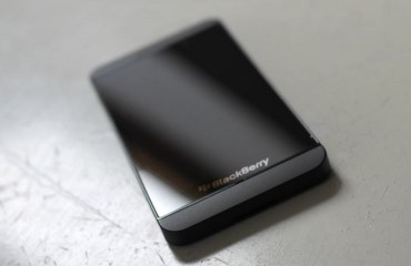blackberry_z10_header