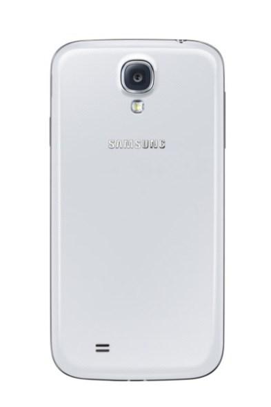 GALAXY S 4 Product Image (10) 1