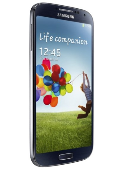 GALAXY S 4 Product Image (5) 8