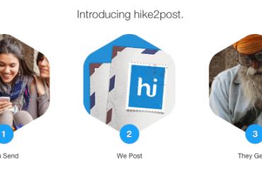 hike2post