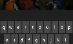 nokia lumia 620 windows phone 04