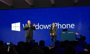 nokia_microsoft_windows_phone_header