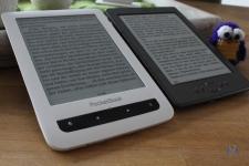 PocketBook 622 eink IMG_2003