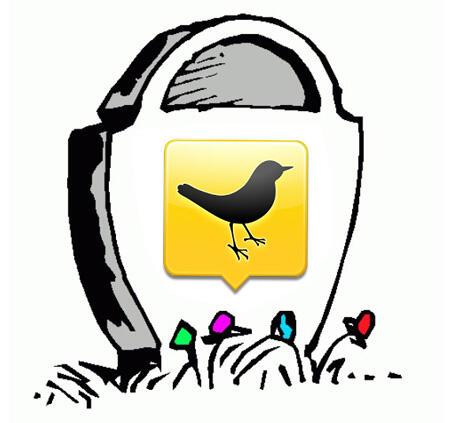 tweetdeck-rip