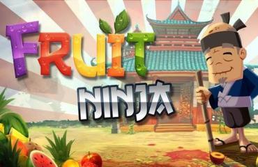 fruit_ninja_header