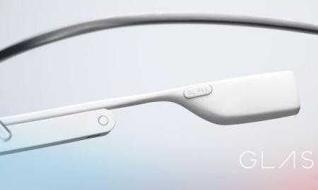 google_glass_header