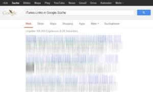 google_itunes_links