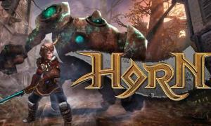 horn_header