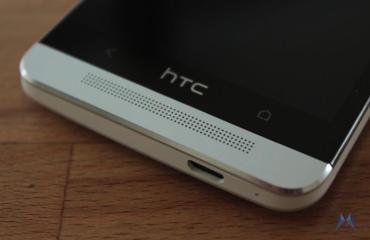 HTC ONE Softkeys IMG_2052