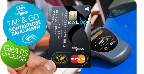 kalxia_nfc_paypass