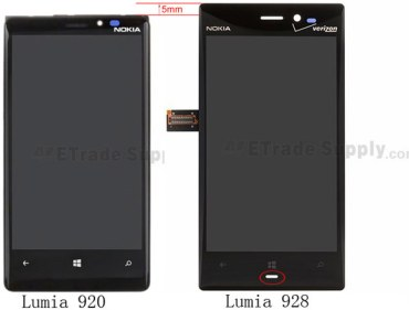 lumia_928_vs_lumia_920_display