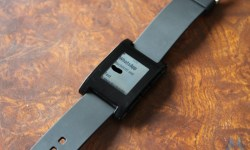 Pebble Smartwatch (12)