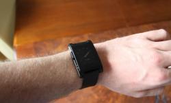 Pebble Smartwatch (14)