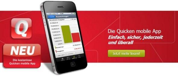 quicken_mobile_ 2