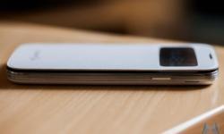 Samsung Galaxy S4 (7)
