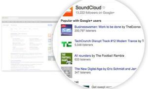 soundcloud-feature