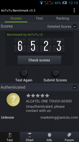 Alcatel One Touch Idol Antutu Screenshot_2013-05-04-12-19-20