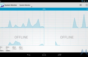 android system tools (3)