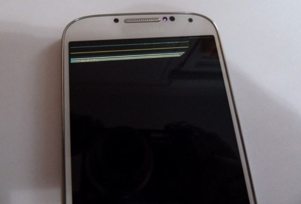 galaxy s4 display gerissen (1)