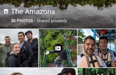Google Plus 42