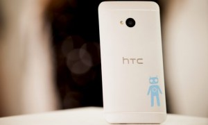 HTC One Cyanogenmod Nightlies