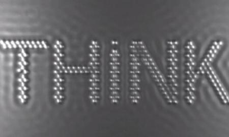 ibm-movie 1