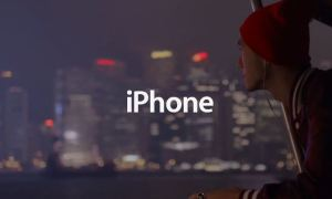 iphone_werbung_musik