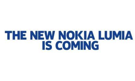 new_nokia_lumia