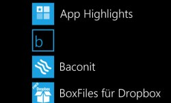 nokia lumia 720 screenshots 02