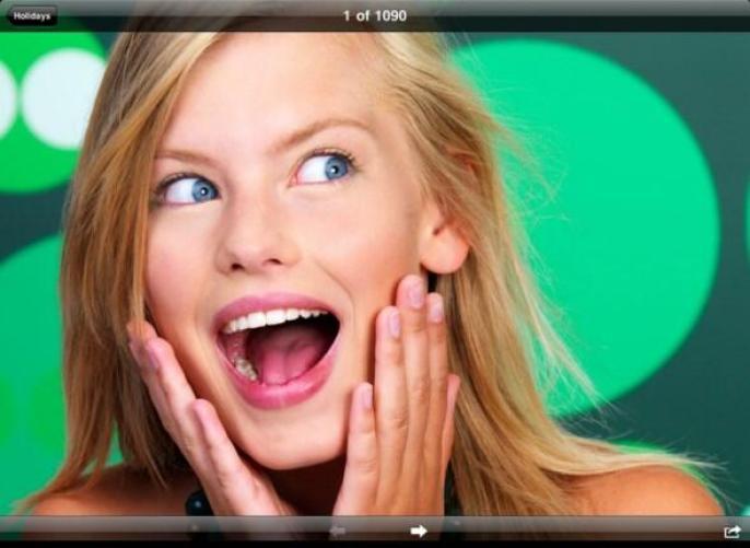 PhotoSync_iPad (4)