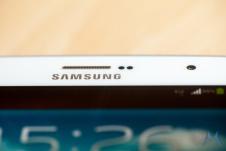 Samsung Galaxy Note 8-0 Test (10)