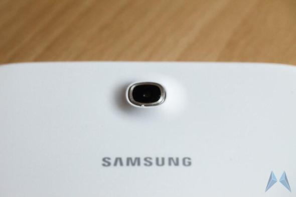 Samsung Galaxy Note 8-0 Test (11)