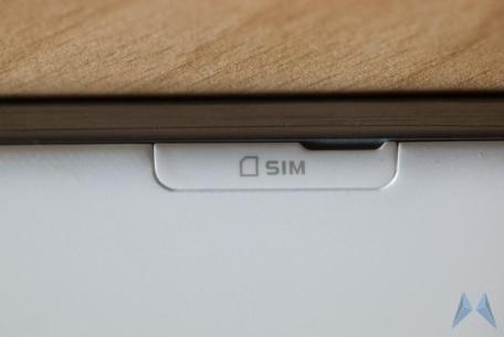 Samsung Galaxy Note 8-0 Test (12)