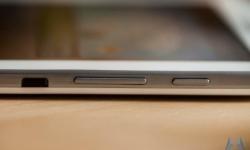 Samsung Galaxy Note 8-0 Test (8)